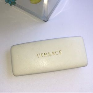 Versace case